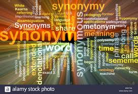 Pattern Synonym Extraordinary Background Text Pattern Concept Wordcloud Illustration Of Synonym