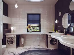luxury homes interior pictures. large size of bathrooms design:home ideas mediterranean design luxury homes interior bathroom master pictures r