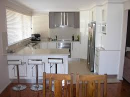 Small U Shaped Kitchen Dimensions Small U Shaped Kitchen Nice Shape Models A Small U
