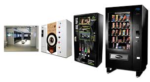 k cup vending machine.  Machine Seaga Creates Custom Vending Machines Such As The Vape Station Ecigarette  Machine 5Hour Energy Shot KCup Station Kcup  To K Cup Vending Machine L