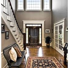Best 25 Black Bench Ideas On Pinterest  Entrance Accent And Black Hall Bench