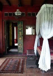exotic home furniture. bedroom decorating ideas from arty to exotic traditional home furniture f