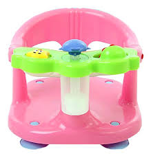 baby safety bath seat top 8 th seats ey thtub for bies 1st swivel pastel baby safety bath seat
