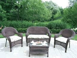 closeout patio furniture closeout patio sets patio furniture closeout furniture closeout patio furniture pk home patio