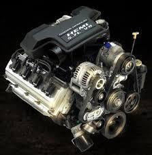 hemi engine all about the chrysler hemi engine 5 7 liter hemi magnum v 8 engine