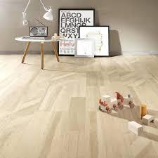 Decor Tiles And Floors Ltd Floor Excellent Decor Tiles And Floors Ltd 60 Beautiful Decor 20