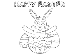 In this post you will find easter coloring pages, but if you want search more Gqfxghbuensymm