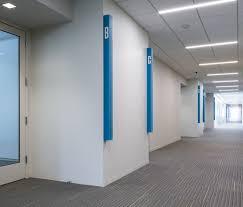 lpl financial san diego. LPL Financial - San Diego Offices 20 Lpl