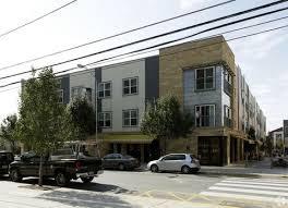 2 bedroom houses for rent in south philadelphia. 1022-1030 n 2nd st, philadelphia, pa 19123 2 bedroom houses for rent in south philadelphia