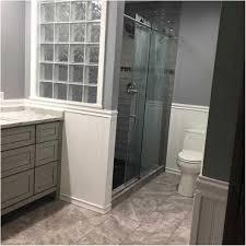 Badezimmer Ideen Grau Inspirierend 28 Beste Badezimmer Fliesen