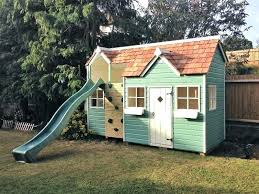 childrens wooden playhouse wood playhouses outdoor playhouses wooden childrens wooden playhouse plans