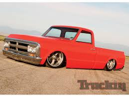 Ubisoft Forums | C-10 Chevy 67-72 | Pinterest | GMC Trucks, Chevy ...