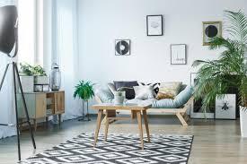 Tien Tips Om Groots Te Wonen Op Een Klein Oppervlakte Eigen Huis