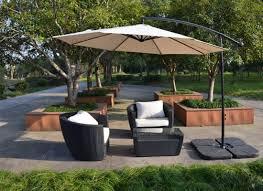 china garden umbrella patio umbrella