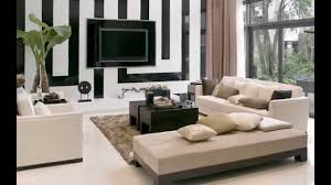 Best Living Room Designs India Apartment with Modern Furniture and ...