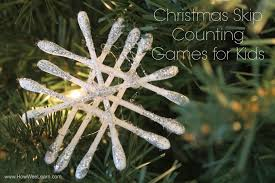 Best 25 Student Christmas Gifts Ideas On Pinterest  School Christmas Craft Ideas For 5th Graders