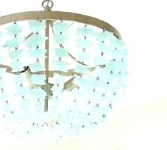 beach house chandelier beach house chandelier beach house chandelier lighting and best ideas on with chandeliers