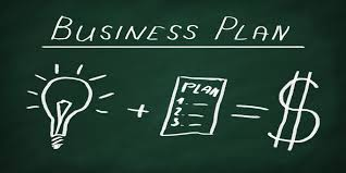 Entrepreneurship Summit IIT Kgp How To Write A Business Plan