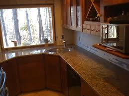 Kitchen Sink Base Cabinets Kitchen Kitchen Sink Base Cabinet With Elegant Antique Kitchen