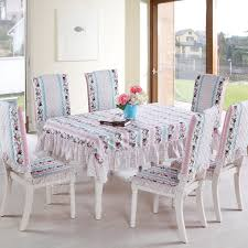dining table chair covers large and beautiful photos photo to for designs 4