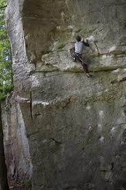 rock climb narcissus summersville and gauley river doug fischer climbing narcissus