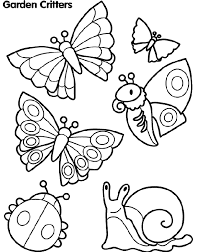 Small Picture crayola printable coloring pages wwwbloomscentercom