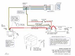 battery relocation electrical ratsun forums i m having trouble finding a 60a fuse holder for the 8g line running to the factory fuse panel and am wondering if i can use a 12g fusible link like stock