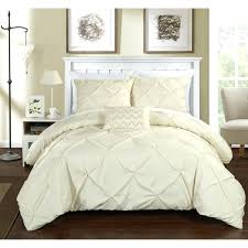 duvet covers twin xl ikea for beds target size ikea duvet covers for twin beds xl cotton duvet covers twin xl white cover