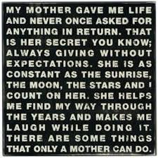I Love My Mom Quotes Enchanting I Love My Mom Sayings Love My Mom Inspiring Quotes And Sayings