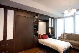 california closets murphy bed small