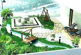 Garden Design Plans Pictures Interior