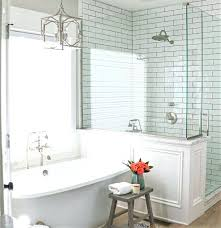 replace bathtub faucet shower diverter enclosure to with bathroom remodel ideas of diffe replace bathtub faucet shower
