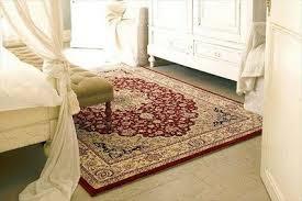 Tappeti Per Camera Da Letto Classica : Stili tipologie e ambienti per il tappeto persiano