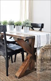 rustic dining table diy. full size of funiture:amazing diy rustic kitchen table farmhouse dining