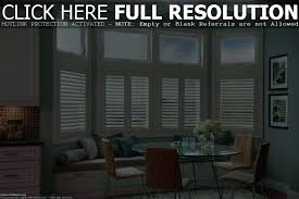 enchanting painting vinyl shutters spray paint shutters plantation rs general net pics with mesmerizing spray painting enchanting painting vinyl shutters
