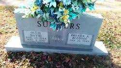 David Summers (1944-2012) - Find A Grave Memorial