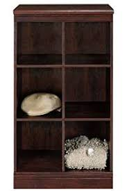 small cubby storage.  Storage Get Quotations  Manhattan Modular Storage Cubbies 40 And Small Cubby L