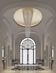 luxury lighting companies. interior design package includes majlis designs, dining area living rooms designs bathroom luxury lighting companies n