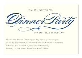 dinner party invites templates dinner invitation ideas thanksgiving dinner party invitation