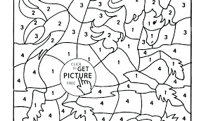2nd grade coloring pages math coloring pages for grade grade coloring pages photographs addition and subtraction