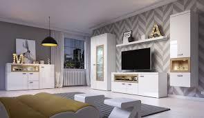 home entertainment furniture design galia. BOX Home Entertainment Furniture Design Galia