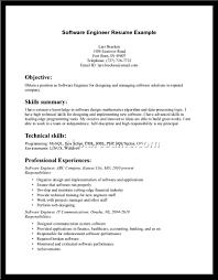 cover letter cnc programmer job description cnc machine programmer cover letter sample resume programmer developer computer sample software experiencedcnc programmer job description extra medium size