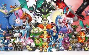 Free download Pokemon Theme Song Movie Theme Songs TV Soundtracks  [1920x1080] for your Desktop, Mobile & Tablet   Explore 73+ Pokemon Movie  Wallpaper   Pikachu Wallpaper, Awesome Pokemon Wallpapers, Epic Pokemon  Wallpaper