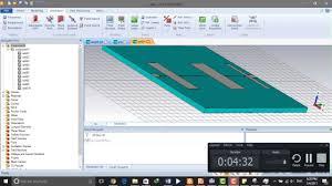 Hfss Filter Design Cst Filter Design