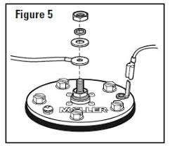 vdo oil pressure gauge wiring diagram vdo image vdo voltmeter gauge wiring diagram wiring diagrams on vdo oil pressure gauge wiring diagram