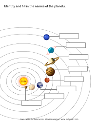 Pla s of The Solar System Worksheet  Theme Based Learning skills additionally 61 FREE Space Worksheets as well List of Pla s in Order   Printable Science Poster for Kids furthermore Solar System Worksheet   Ordering Pla s also  furthermore Astronomy Worksheets besides  in addition Quiz   Worksheet   Gravity in the Solar System   Study also Grade 6 Science Part 1   Android Apps on Google Play furthermore The Pla s In Solar System Worksheets Worksheets for all as well Lesson Pla  Worksheets   Mreichert Kids Worksheets. on science planets worksheets for grade 5