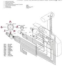 boat ignition wiring diagram mercury copy outboard of wiring diagrams ignition wiring harness 57 corvette boat ignition wiring diagram mercury copy outboard of