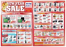 sale flyers for sale flyers barca fontanacountryinn com