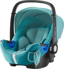 britax romer baby safe i size car seat lagoon green with summer infant elite duomat