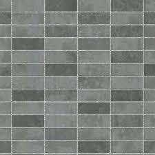Rectangle Tile Patterns Simple Herringbone Pattern Rectangle Tile Patterns Large Rectangular